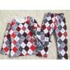 Gucci HM thermal underwear