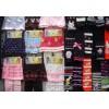 أطفال الكرتون تسعة تسعة تسعة تجارة القطن السراويل السراويل السراويل تنورة تنورة تنورة تنورة طفل طفل