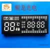 [supply] special color LED digital. Digital tube. Air conditioning screen. Electronic components. Wa