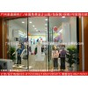 Hebei's European high cabinet high-end children's store renovation plans counter display clothing di