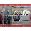 Qinghai's European high cabinet high-end children's store renovation plans counter display clothing