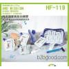السياحة في الصين يونيكوم مخصصة تناسب عمل غسيل حمام هدية مجموعة أدوات النظافة