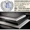 Acetal sheet and mould boards dedicated ACETAL plastic plate can provide precision cutting ACETAL bl