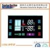 LCD screen LCD LCD LCD screen smart refrigerator LCD LCD screen