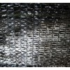 [plastic products industry net shading net Shouguang Guangyu industrial and agricultural manufacture