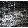 [صناعة المنتجات البلاستيكية صافي صافي التظليل شوقوانغ غوانغيو تصنيع الصناعية والزراعية