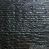 Zibo fire aluminum foil cloth specifications of glass fiber cloth wholesale silicone cloth