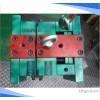 تصميم قالب من البلاستيك قالب من البلاستيك تنمية إنتاج المنتجات البلاستيكية شنغهاي مصنع العفن