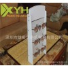 Independent research and development of transparent jewelry display transparent organic glass produc