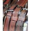 1.2mm (حزام) ساندويتش المواد (مثل ليبي / الصوف / الإمتداد