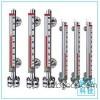 Toluene methanol liquid level meter factory, the price is reasonable, Jiangsu famous factory