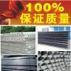 Upvc200*0.8mpa irrigation pipe factory direct price PVC dropper tube production of pure raw material