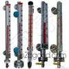 Jiangsu UHZ methylamine magnetic level gauge