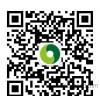 Wholesale of chemical reagents quinones 075529958891 stone experiment