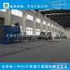 Zhejiang best plastic cleaning pet cleaning hundred enterprises R & D sales