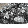 بقايا فحم الكوك البنزين