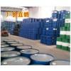 Yanshan coking phenol, phenol, phenol, phenol oil, coal tar, phenol, price concessions
