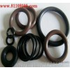 Production of direct wear resistant Baoan Shenzhen waterproof sealed environmental fluorine rubber O