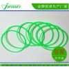 Fluorescent O type circle field certified professional manufacturers