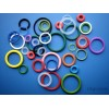 Pressure rubber sealing ring, high temperature O type ring, high quality sealing ring