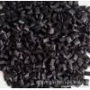PPS 1140 black special plastic / general level supplier