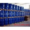 Chemical raw materials - Mingtien fatty acid resin