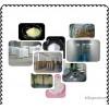 Authoritative certification process, disin manufacturing, technical acetylsalicylic acid zero profit