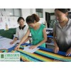 Fashion design training / Wenchang Wuhan garment design training