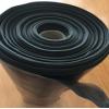 1608 rubber sheet