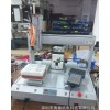Factory direct sales / toy automatic machine / plastic toy automatic equipment / toy aircraft fully