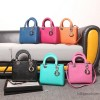 هيرميس (هرم) هو التقليد عالية حقيبة حقيبة المصنع الأصلي jingfang البضائع وكالة الشحن