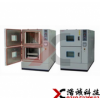 Hongkong is more than 95%R and T wear test machine guest QZ80 aging test box model