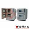 Hongkong 95%R - T metal tensile machine guest QZ80 aging test box model