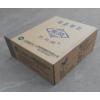 Flux cored wire bridge industry special varieties complete factory direct sales