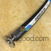 Popular [recommended] manufacturers selling high quality solvent resistant hose, anti-static hose, c