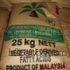 [imported] natural oil palm gentle lauric acid lauric acid lauric acid