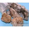 The wholesale supply of imported raw natural resins, incense, incense resin, manufacturers welcome t