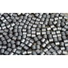 Wear resistant materials, abrasive materials, abrasive materials, abrasive materials wholesale