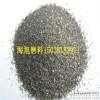 46 mesh sandblasting abrasive materials manufacturers supply Zong Gangyu