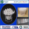 Specializing in the production of high quality abrasive materials zirconia beads stabilized zirconiu