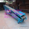 Independent intellectual property rights of grain suction machine movable grain suction machine of h