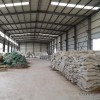Efficient soil conditioner products