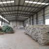 محسنات التربة بكفاءة المنتجات