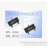 Field effect transistor power supply MOS switch tube extension front semiconductor manufacturers dir