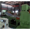Coating products factory of Baosteel