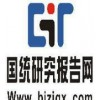 Analysis on current situation and future development trend of China's coal products market in 201220