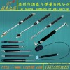 Shanxi coal mine equipment factory direct gas spring Meishan hydraulic support rod can be custom pro