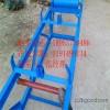 Specializing in the production of belt conveyor belt conveyor, such as coal mine equipment Zhang J