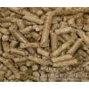 Biomass energy sawdust biomass pellet
