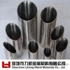 Small caliber 304 stainless steel pipe 304 stainless steel capillary stainless steel polishing pipe